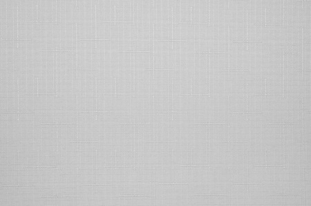 white canvas: fabric texture. coarse canvas background - closeup pattern. silver, white, gray