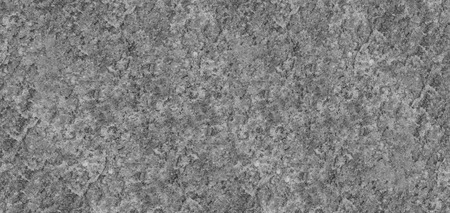 grey background texture: marble texture, stone background, pattern close-up, natural Stock Photo