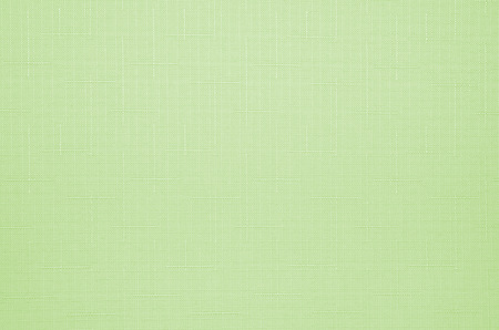 green background texture: fabric texture. coarse canvas background - closeup pattern. light green Stock Photo