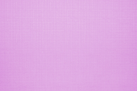 coarse: fabric texture. coarse canvas background - closeup pattern. light pink