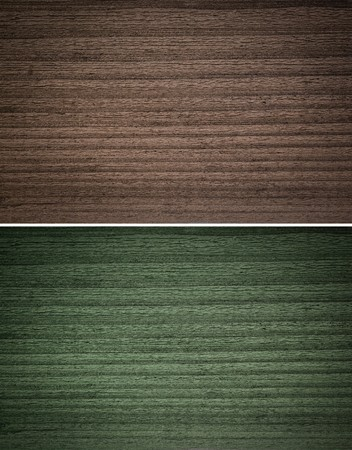 groupings: Wood texture. Lining boards wall. Wooden background pattern. Showing growth rings. Set groupings