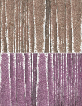 groupings: Wood texture. Lining boards wall. Wooden background pattern. Showing growth rings. set, groupings