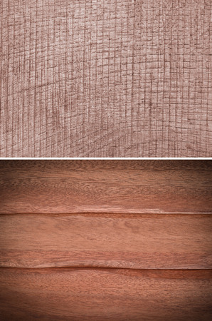 wood panel: wood texture. Natural wood background