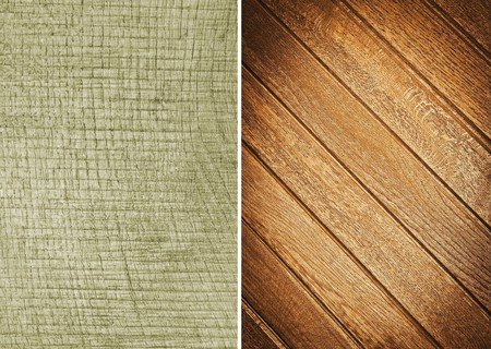 wood floor: wood texture. Natural wood background