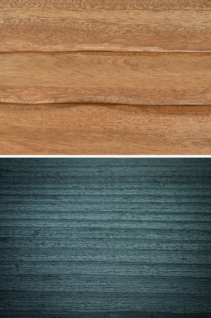 wooden floors: Wood texture. Lining boards wall. Wooden background. pattern Showing growth rings Stock Photo