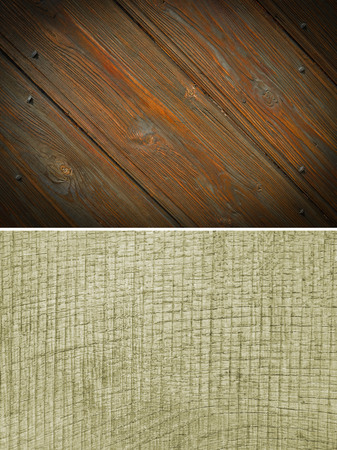 aged: wood texture. Natural wooden background