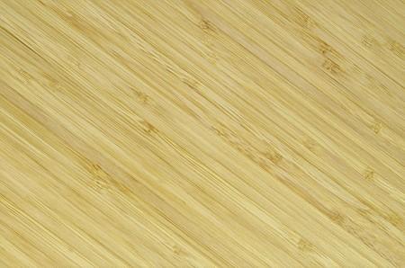 Bamboo texture, wood background, Bamboo plank backdrop, wallpaper Stock Photo