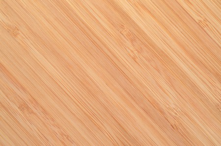 Bamboo texture, wood background, Bamboo plank backdrop, wallpaper Stock Photo