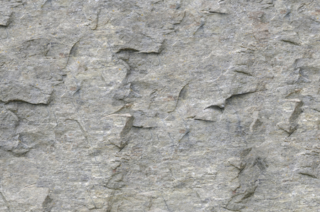 Natural stone texture, rock wallpaper, background wall