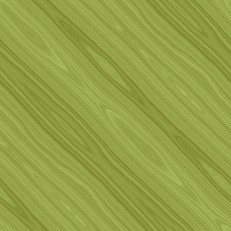 Wood texture seamless. Lining boards wall. Wooden background pattern. Showing growth rings
