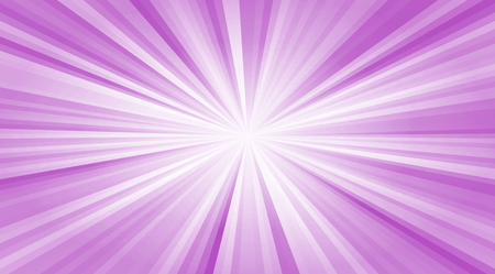 Abstract background. Colored stripes on a light background, illustration pattern. Rays laser. color texture.