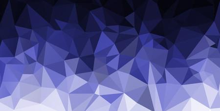 abstract triangulated background. triangular style, texture. Modern Design. 3d.