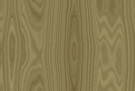 Holzbeschaffenheit. Futterbretter Wand. Holzhintergrund. Muster. Wachstumsringe zeigen