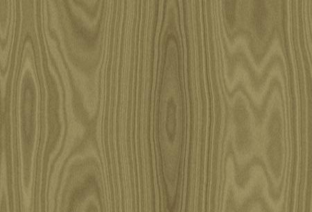 Texture du bois. Mur de planches de revêtement. Fond en bois. schéma. Affichage des anneaux de croissance