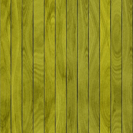 Seamless wood texture. Lining boards wall. Wooden background pattern. Showing growth rings