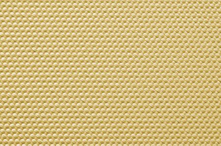 fabric texture. coarse canvas background - closeup pattern Zdjęcie Seryjne