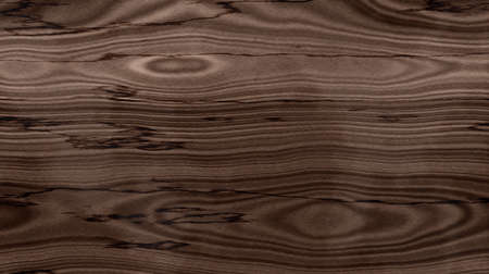 Wood texture. Lining boards wall. Wooden background. pattern. Showing growth rings