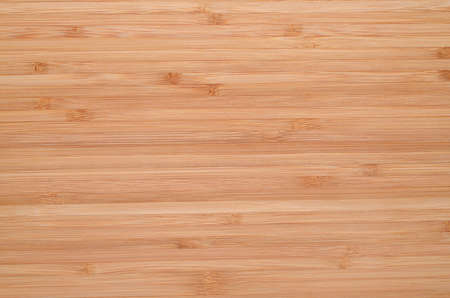 Bamboo texture, wood background, Bamboo plank backdrop, wallpaper Zdjęcie Seryjne