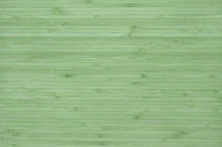 Bamboo texture, wood background, Bamboo plank backdrop, wallpaper 版權商用圖片