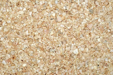 Cork board close up Stock Photo - 4341480