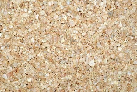 Cork board close up Stock Photo - 4341480