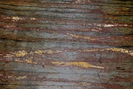 Wooden texture Stock Photo - 4341667