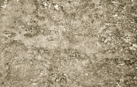aged wall as abstract grunge background