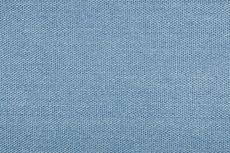 Fabric close up background