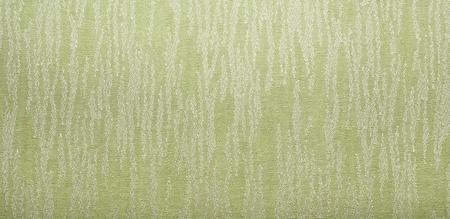 Wavy Pattern Fabric