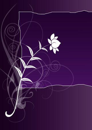 appealing: flower