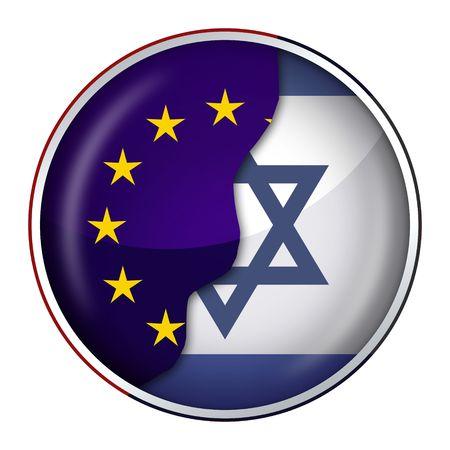 israel europe photo