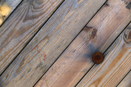 wood surface: wood surface for texture Stock Photo