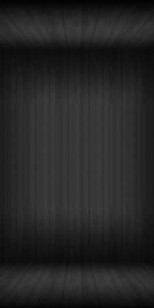 Creative wooden background. Inside a room photo
