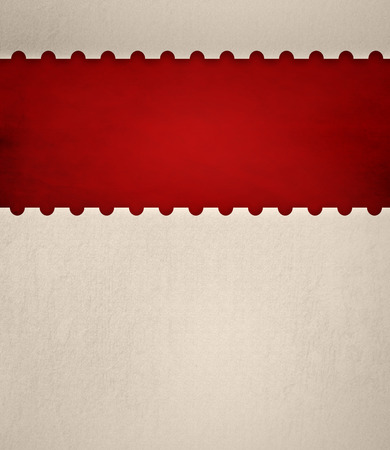 writable: Vintage paper texture background with beautiful copyspace Stock Photo