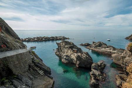 ''cinque terre'': Wonderful Cinque Terre