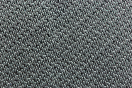 Texture background of polyester fabric photo