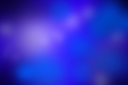band bar: Abstract background blue colour