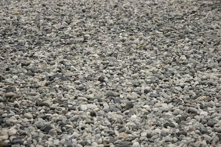 stone ground, suanmokkbangkok, Thailand photo