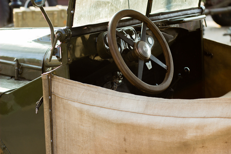 collectable: A classic car is an older automobile the exact definition varies around the world. The common theme is of an older car with enough historical interest to be collectable and worth preserving or restoring rather than scrapping.