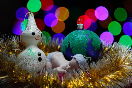 Christmas or Christmas Day is an annual festival commemorating the birth of Jesus Christ, observed most commonly on December 25 as a religious and cultural celebration among billions of people around the world.