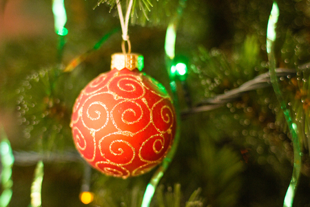 billions: Christmas or Christmas Day is an annual festival commemorating the birth of Jesus Christ, observed most commonly on December 25 as a religious and cultural celebration among billions of people around the world.