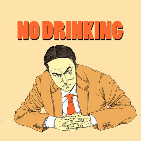 Design appeal prohibition 向量圖像