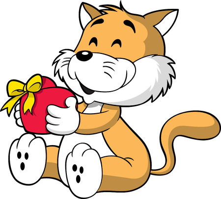 hilarious: cute cat