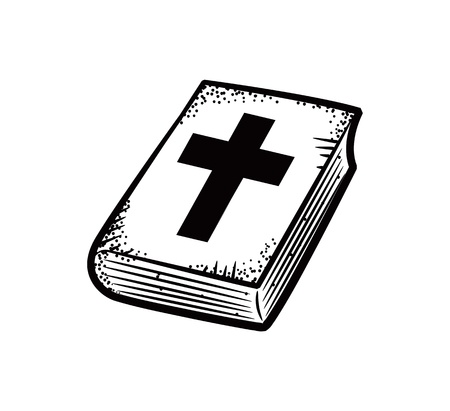 bible: holy bibble