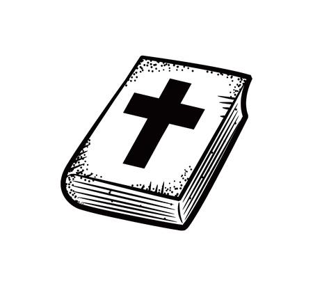 biblia: santa Bibble