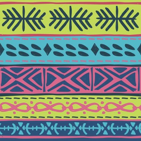 motif pattern: tribal motif pattern