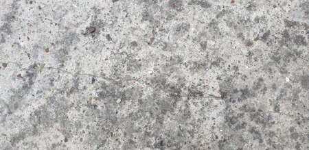 stone surface, gray uneven and moss