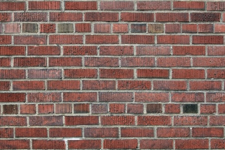 adds: Vintage brick wall, bricks have vertical lines which adds a different visual effect   Great for texture, background or wallpaper