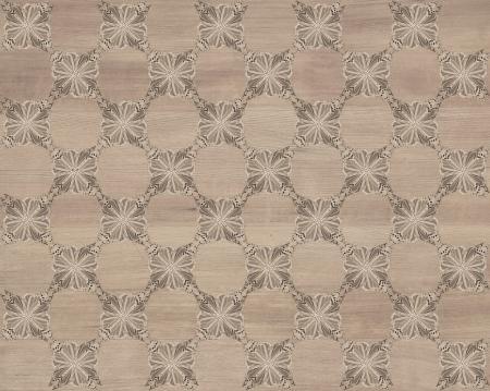 marqueteria: Baldosa de madera, de un rojo m�s oscuro gris, con tablero de ajedrez de la mariposa patr�n de incrustaciones de imitaci�n de madera Marqueter�a Gran dise�o de textura para el suelo, fondos de escritorio de aspecto cl�sico de Niza