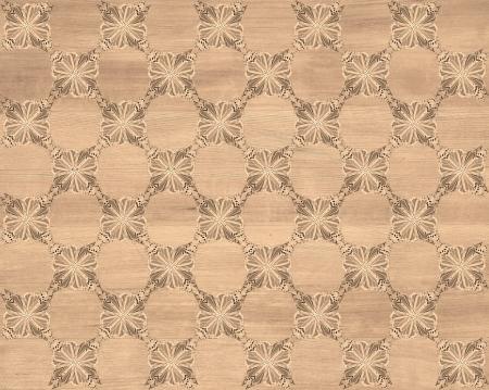 marqueteria: Baldosa de madera, la luz de color marr�n rojizo oscuro, con tablero de ajedrez de la mariposa patr�n de incrustaciones de imitaci�n de madera Marqueter�a Gran dise�o de textura para el suelo, fondos de escritorio de aspecto cl�sico de Niza